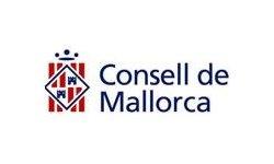 Consell de Mallorca: Esports i temps lliure