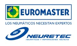 Euromaster Neuretec