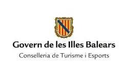 Conselleria de Turisme i Esports