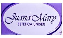 Juana Mary estética unisex