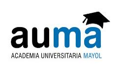Academia universitaria Mayol