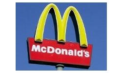 McDonalds FestivalPark
