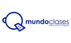 http://www.mundoclases.com/mallorca