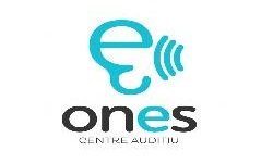 Ones Centre Auditiu