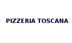 pizzeriatoscana