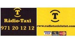 Ràdio Taxi