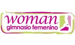Gimnasio Woman