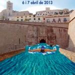 Trofeu Ciutat d'Eivissa