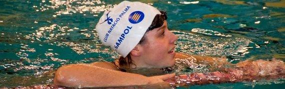 Catalina Corró