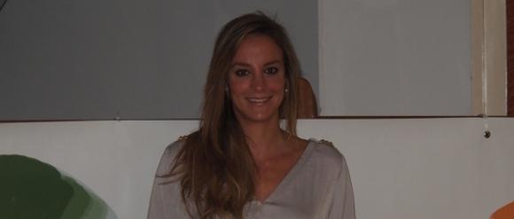 Maria Fuster: Situació actual i perspectives de futur de la lluita contra el dopatge