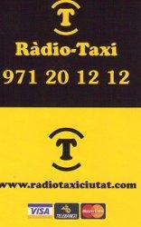 Telf.: 971 20 12 12