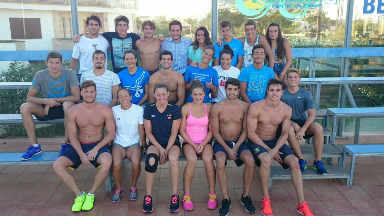 bestSwim-SE2015g