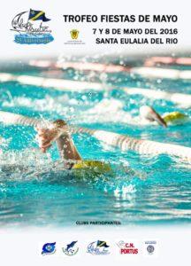 Trofeo-Fiestas-de-Mayo16-738x1024