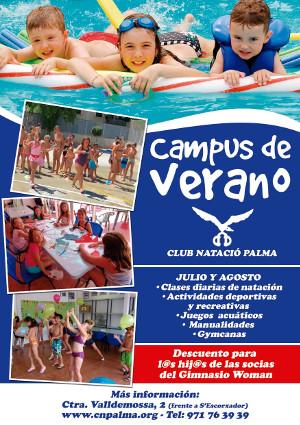 campus-p