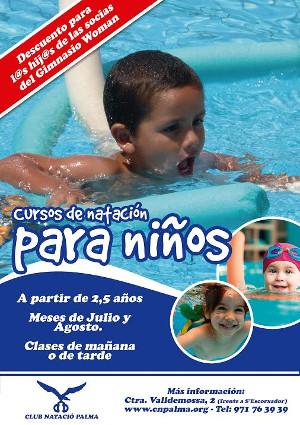 cursos-natacio-p