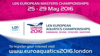 LONDRES_master_2016