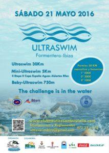 ultraswim-2016_3-728x1024