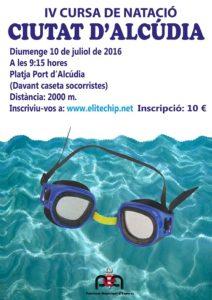 16-07-10_natacio_alcudia