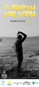 16-07-30_travesa_son_serra