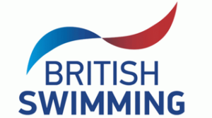 British_Swimming_Statement_-_Edward_Lord.width-320_TFtNp0H