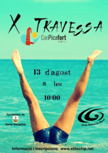 16-08-13_x_travesia_can_picafort_cartell