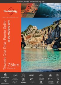 16-08-20_cartel_tramontana_swim-01