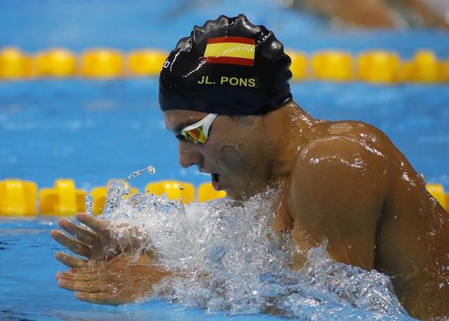 joan_lluis_finalista_olimpic